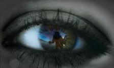 The Siren's eye